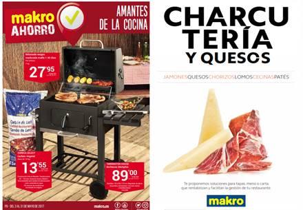 Makro cat logos de ofertas de mayo 2017 espa a catalogosd for Makro asturias catalogo