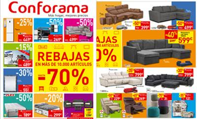 conforama liquidation avant travaux great conforama r prof darget bordeaux tlvision vido son. Black Bedroom Furniture Sets. Home Design Ideas